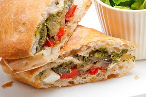 grilled vegetables and feta ciabatta sandwich 29.jpg