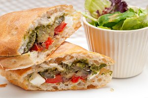 grilled vegetables and feta ciabatta sandwich 28.jpg
