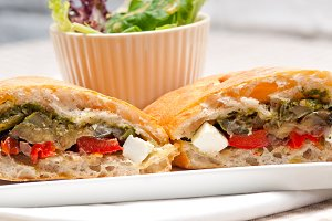 grilled vegetables and feta ciabatta sandwich 31.jpg