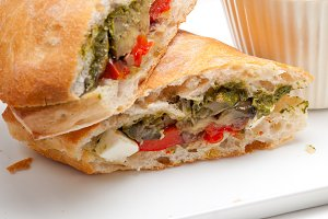 grilled vegetables and feta ciabatta sandwich 30.jpg