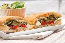 grilled vegetables and feta ciabatta sandwich 34.jpg