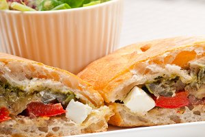 grilled vegetables and feta ciabatta sandwich 33.jpg
