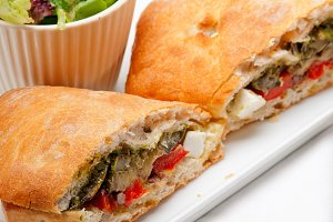 grilled vegetables and feta ciabatta sandwich 39.jpg