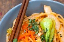 hand pulled ramen noodles and vegetables 029.jpg