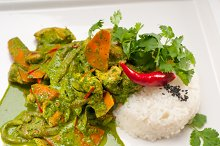 green curry chicken and vegetable stew with rice 01.jpg