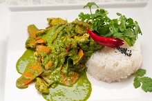 green curry chicken and vegetable stew with rice 09.jpg