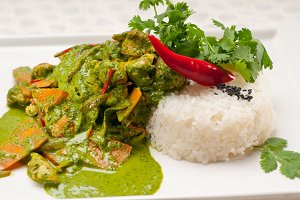 green curry chicken and vegetable stew with rice 11.jpg