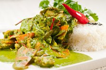 green curry chicken and vegetable stew with rice 13.jpg