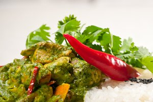 green curry chicken and vegetable stew with rice 15.jpg