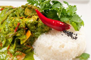 green curry chicken and vegetable stew with rice 14.jpg