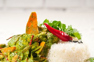 green curry chicken and vegetable stew with rice 16.jpg