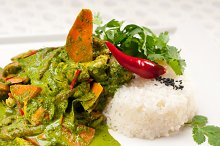 green curry chicken and vegetable stew with rice 17.jpg