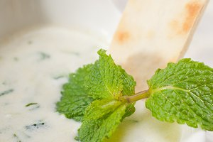 Greek Tzatziki yogurt dip 10.jpg