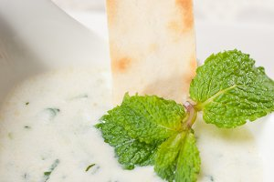 Greek Tzatziki yogurt dip 21.jpg