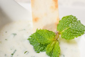 Greek Tzatziki yogurt dip 20.jpg