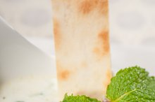 Greek Tzatziki yogurt dip 22.jpg