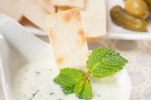 Greek Tzatziki yogurt dip 27.jpg