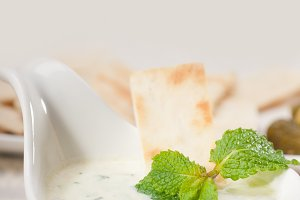 Greek Tzatziki yogurt dip 31.jpg