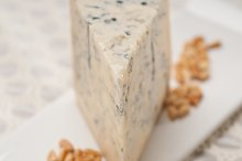 gorgonzola cheese 14.jpg