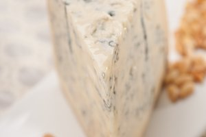 gorgonzola cheese 15.jpg