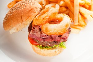 gorgeous hamburger sandwich 02.jpg