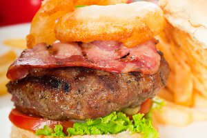 gorgeous hamburger sandwich 07.jpg