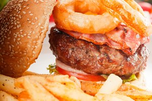 gorgeous hamburger sandwich 20.jpg