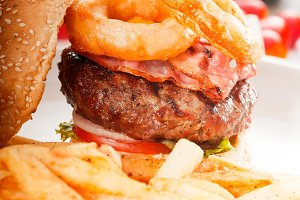 gorgeous hamburger sandwich 19.jpg