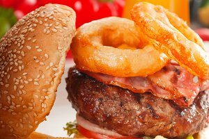 gorgeous hamburger sandwich 22.jpg