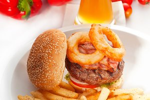 gorgeous hamburger sandwich 24.jpg