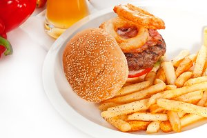 gorgeous hamburger sandwich 25.jpg