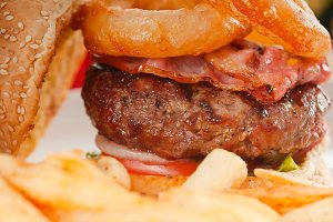 gorgeous hamburger sandwich 28.jpg