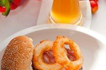 gorgeous hamburger sandwich 27.jpg