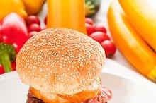 gorgeous hamburger sandwich 31.jpg