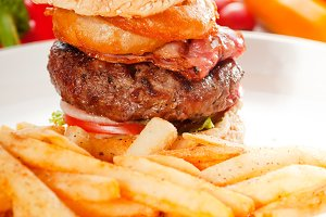 gorgeous hamburger sandwich 32.jpg