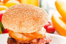 gorgeous hamburger sandwich 30.jpg