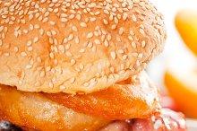 gorgeous hamburger sandwich 33.jpg
