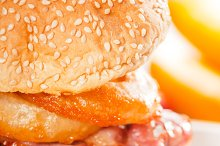 gorgeous hamburger sandwich 34.jpg