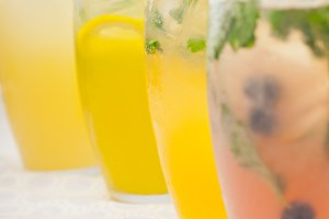 fruit long drink cocktails 06.jpg