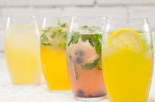 fruit long drink cocktails 07.jpg