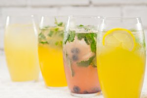 fruit long drink cocktails 07.jpg