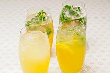 fruit long drink cocktails 02.jpg