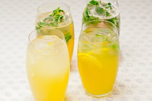 fruit long drink cocktails 02.jpg
