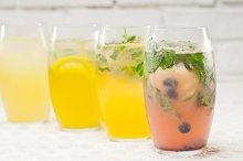 fruit long drink cocktails 05.jpg