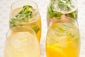 fruit long drink cocktails 03.jpg