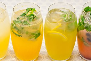 fruit long drink cocktails 01.jpg