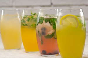 fruit long drink cocktails 08.jpg