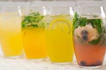 fruit long drink cocktails 11.jpg
