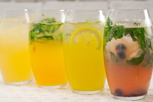 fruit long drink cocktails 11.jpg