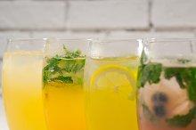 fruit long drink cocktails 13.jpg